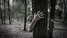 Scary Russian Horror Characters You Didn't Know