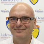 Walter Denz