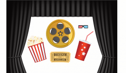 5 Best Russian Movies to Improve your Language