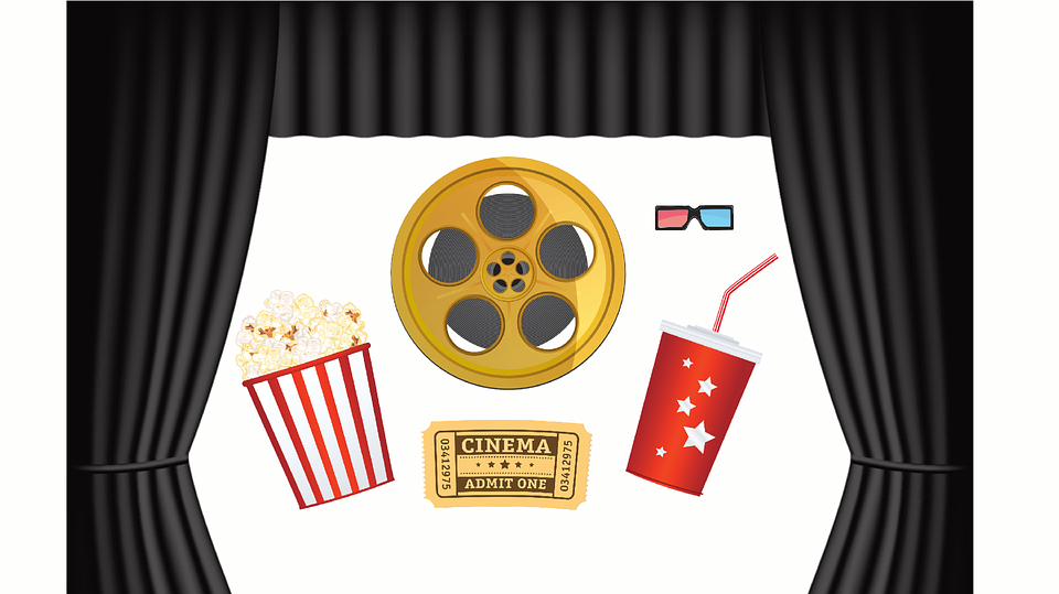 5 Best Russian Movies to Improve your Language | Liden
