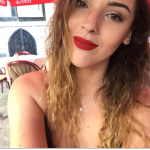 Daniela Nuic